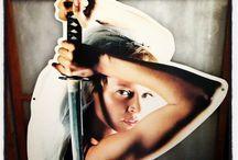 Mondosamurai / contemporary samurai  contemporary bushido     samurai actor&actress  samurai spirits  samurai&ninja movie  samurai novel  samurai manga&gekiga  etb.