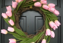 Easter / by Katie Philkoff