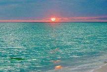 Seaside / Beach/sea photos (recreate?)