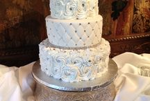 Cake / by Donna Myers