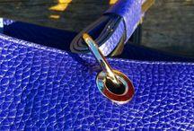 iD bag.me  Colors