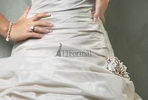 Wedding / by Gaby Gomez