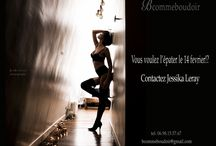Promotion / publicite promotionnel de séance photo photo à Paris et en France..