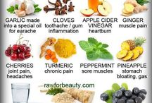 Natural Medicine and Health
