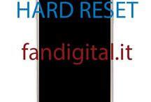 Fandigital.it