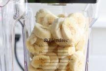 love banana