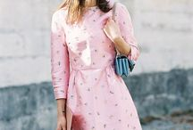 Pretty, Girly Fashion / by Beauty Binge