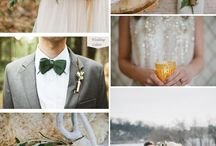 colors for weddings