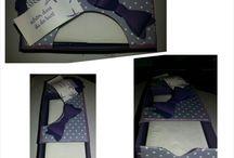 Taschentuchversteckerlie by yanfabie