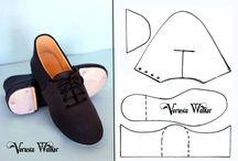 boty pro dospělé