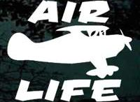 Life Decals / Life quotes and funny life decals. Farm life, fire life, hunt life, lake life, beach life, river life...the possibilities are endless!