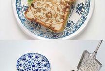 Products I Love / by Kimberly Gordon