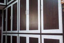 best pvc wardrobe in bangalore