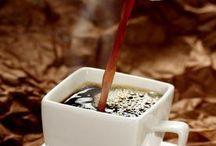 Coffee & Drink