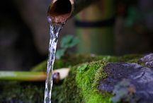 H2O Aqua Water