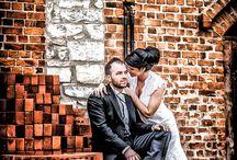 WEDDING PHOTOGRAPHY LARISSA - VOLOS GREECE / ΦΩΤΟΓΡΑΦΙΑ ΓΑΜΟΥ ΣΤΟ ΒΟΛΟ ΛΑΡΙΣΑ ΤΡΙΚΑΛΑ , ΠΗΛΙΟ, ΦΩΤΟΓΡΑΦΟΙ ΓΑΜΟΥ ΣΚΙΑΘΟ ΣΚΟΠΕΛΟ