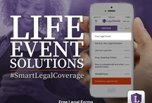 LegalShield App • Free Legal Forms / Free Legal Forms. For more information call 519-872-6875 today!!!