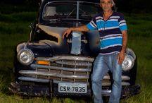 Laís Rocha Fotografia