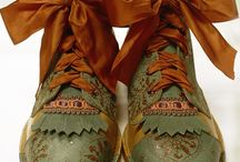 Lindos zapatos!!!!