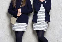 fashion - teenagers