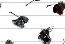 textile design tutorials