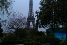 la Paris petite