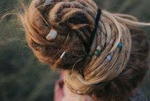 Dread Hair ♥️