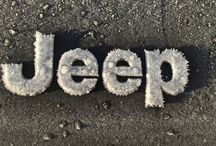 JEEP pictures / JEEP - pictures