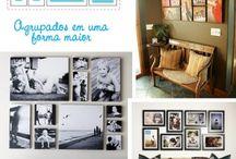 Fotos paredes