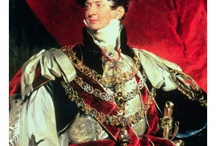 British Regency
