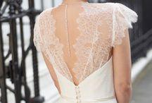 The Wedding Dress ★