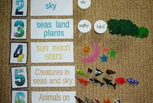 montessori creation