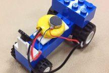 STEM & Tinkering