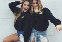 best fucking friends forever