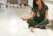 nursing encouragement