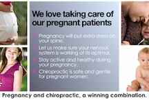 Pregnancy  / by Natural Health