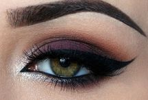 Makeup World.