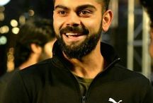 Virat the best cricketer