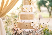 Cakes I Adore