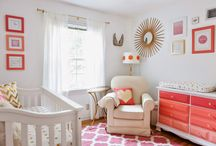 Little Room Decor / All the latest in decor for the little one's room