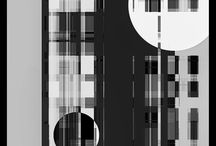 Digital / Digital Art by Neil Chenery