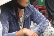 9 handige tips voor je reis naar Vietnam