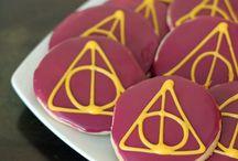 Potter herkut