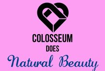 Colosseum Blog / Fun, fit, food, healthy, happy - #colosseumbrand / by Colosseum Brand