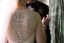 Everything about lace / Back lace