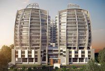 Commercial Properties: To Let in Kenya