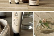 Cosmetic eco packaging