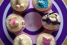 cupcakes eros