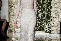 Paleo Bride