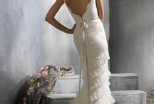 Bride2Be: Dresses